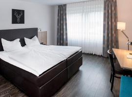 Tespo Hotel und Sportpark, Kaarst