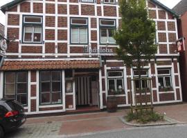 Haduloha, Otterndorf