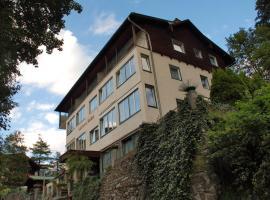 Gästehaus Golker, Bad Gastein