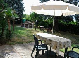 B&B Villa Gamberini, Granarolo dell'Emilia