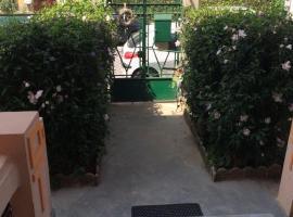bbvillarina, Borgo San Dalmazzo