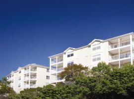 Terrace Road Condo #227608 Condo, Branson