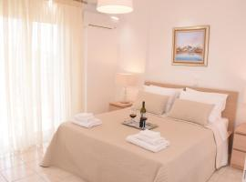 Keratea Luxury Villa -Athens Airport, Keratea