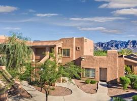 Hidden Springs Drive Condo #228885 Condo, Oro Valley