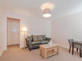 Cannock Hotel Apartments, Cannock