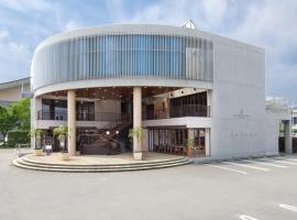 Villa Terrace Omura Hotels & Resorts, Omura