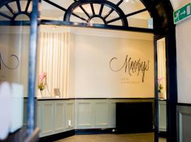 Mannings Hotel