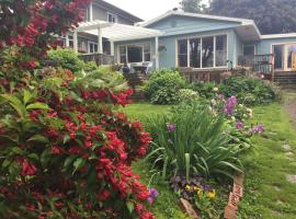 Dionna's Bed & Breakfast, Cobourg
