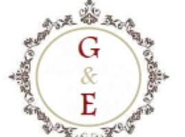 G&E Bed & Breakfast, Austis