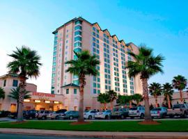 Hollywood Casino - Bay Saint Louis, Bay Saint Louis