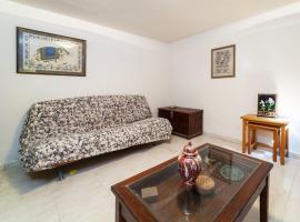Holiday Home Villa Martina, Caldes de Malavella