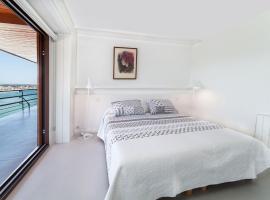 Apartment Edén Mar, Sant Antoni de Calonge