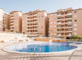 Apartment Rambla, Candelaria
