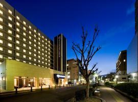 Daiwa Roynet Hotel Sakai Higashi, Sakai