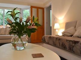 Plas Cottage, Rhyl