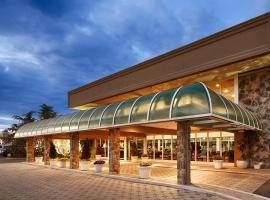 SureStay Plus Hotel by Best Western Brandywine Valley, Wilmington