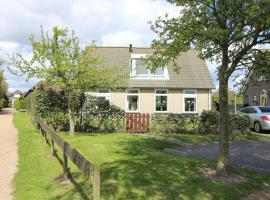 Villa Schelphoek, Wolphaartsdijk