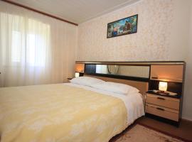 Apartment Trsteno 9015a, Trsteno