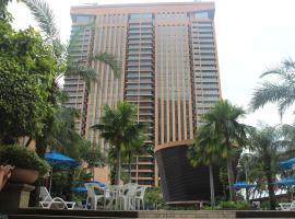 , Kuala Lumpur