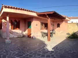 Excellent Apartament for Rent Tenerife South, Buzanada