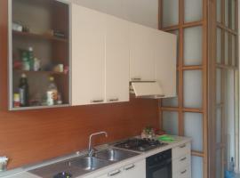 Casa vacanza 3 posti letto, Arienzo