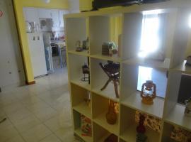 Apartamento KumiKata, Odemira