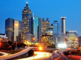 , Atlanta