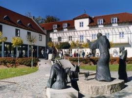 Akademie Schönbrunn Gästehaus St. Klara, Markt Indersdorf