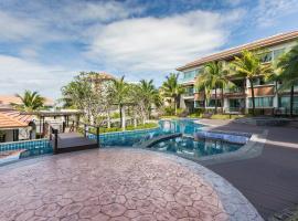 Phumundra Resort, Phuket by
