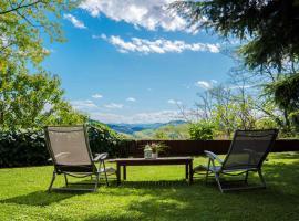 I migliori hotel vicino a casalecchio di reno emilia for Hotel casalecchio bologna