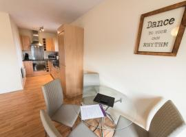Birchover Dalby House, Derby