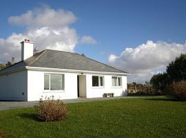 308 Cashleen, Galway