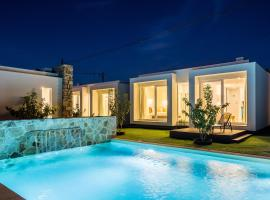 Cerca Design House, Donas