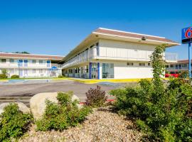 Motel 6 Denver - Thornton, Thornton
