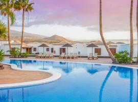 Royal Tenerife Country Club By Diamond Resorts, San Miguel de Abona