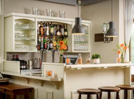 Campanile Hotel & Restaurant Gorinchem, Gorinchem