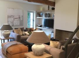Mougins Luxury Retreats, Mougins