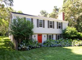 32 Cory Lane Home Home, Chatham