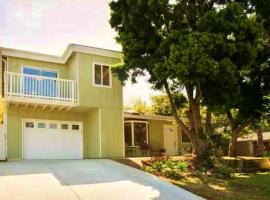 San Dieguito House #92740 Home, 엔시니타스