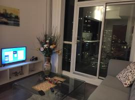 Convenient Location Condo- Minutes from Downtown, Toronto