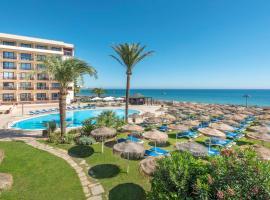 VIK Gran Hotel Costa del Sol, La Cala de Mijas
