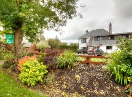 Killeentierna B&B, Dunshaughlin