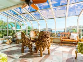 4355 Opal Cliff Dr Home Home, Santa Cruz
