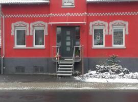 Wunderschonen Sauerland Plettenberg, Plettenberg