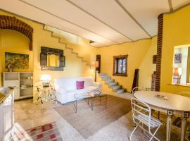 Cottage di Marano Ticino - Malpensa, Marano Ticino