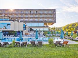 LOISIUM Wine & Spa Resort Südsteiermark, Ehrenhausen