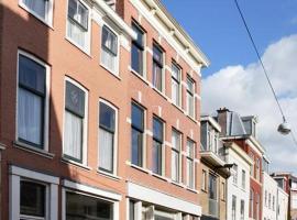 , Haag