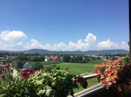 , Graz