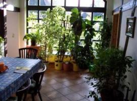 Ferienwohnungen Krugland WEST 210, Neukirchen