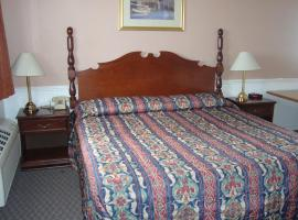 Royal Napanee Inn
